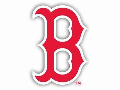 Sox Boston Vector Clipart Font Clip Tapout