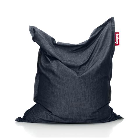 fatboy usa jns original bean bag