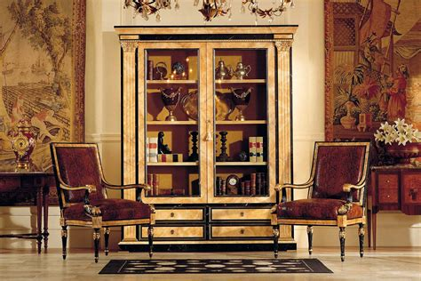 chair for bedroom luxury furniture dining room furniture stores luxury