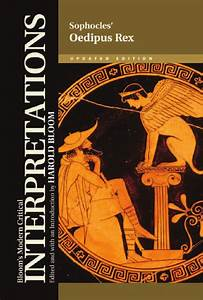 Oedipus Rex Book   www.pixshark.com - Images Galleries ...