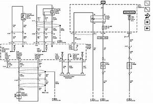 2005 Chevy Silverado 3500 Wiring Diagram