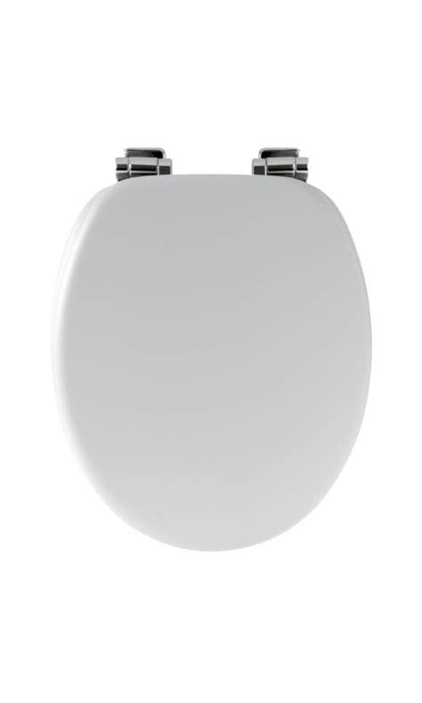abattant wc homebain vente en ligne de lunette wc abattant de wc d 233 co et taille pour