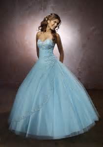 colored wedding gowns blue colored wedding dress sang maestro