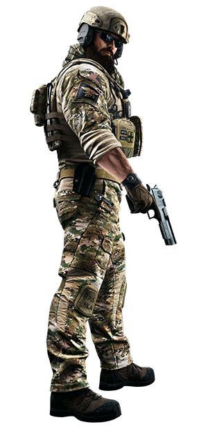 http siege http rainbow6 ubi com siege en gb info operators