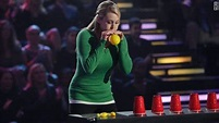 I Have Two First Names: Minute to Win It (TV review)