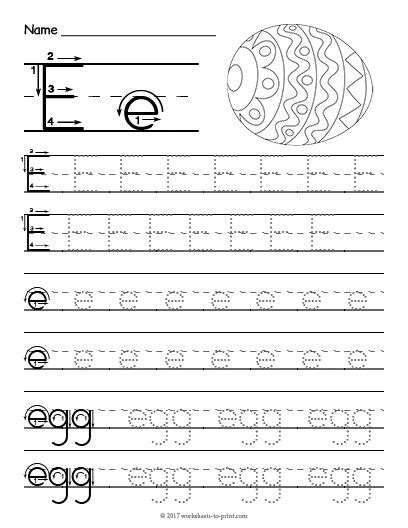 printable letters to trace tracing letters e design templates 27913