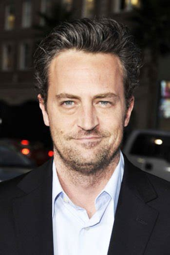 matthew perry joins  good wife hollywood reporter