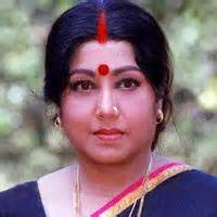 jayanthi actress interview indian actresses hot photos biography wallpapers jayanthi