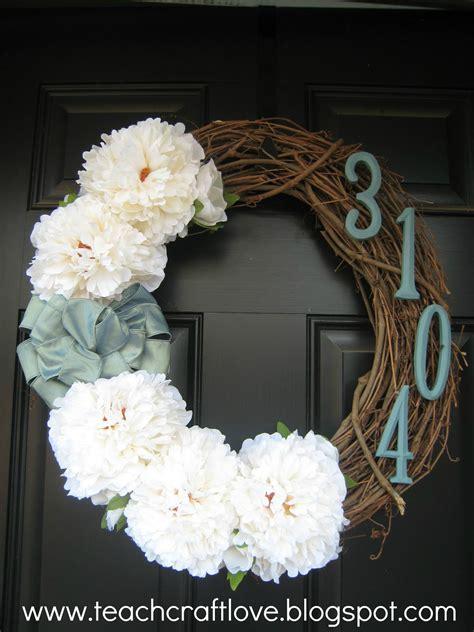 Teach Craft Love Front Door Wreaths. Car Garages For Rent. Replacement Panels For Garage Doors. Glass Door Window Treatments. Glass Cabinet Door Inserts
