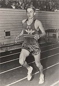 Steve Prefontaine - Wikipedia