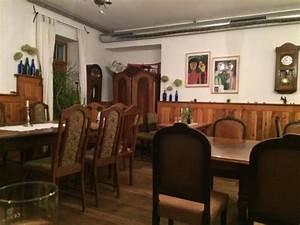 Restaurants In Passau : bio wirtshaus zum fliegerbauer stelzlhof passau restaurant reviews phone number photos ~ Orissabook.com Haus und Dekorationen