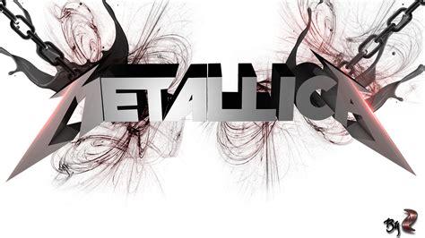 Just Do It Nike Wallpaper Metallica Logo Wallpapers Pixelstalk Net