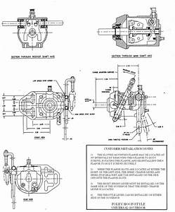Tech Tip  182  Foley Universal Governor Installation Guide