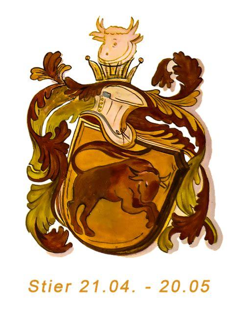 stier sternzeichen kostenlose illustration sternzeichen stier horoskop png kostenloses bild auf pixabay 1329363