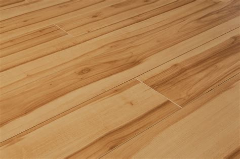 buying flooring free sles toklo laminate 8mm equestrian collection peruvian paso