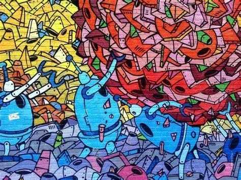 Huruf Abjad Grafiti Keren : 71+ Gambar Grafiti Tulisan Huruf Nama [keren]