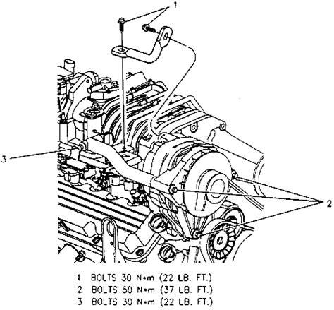 1998 buick lesabre ke parts diagram downloaddescargar