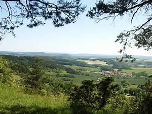 Bodenfliesen Legen Wo Anfangen : spuren legen im naturpark alte flurnamen neu entdecken ~ Lizthompson.info Haus und Dekorationen