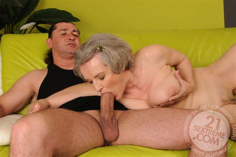 Lusty Mature Ladies Having Sex With Boy Toys This Is Old