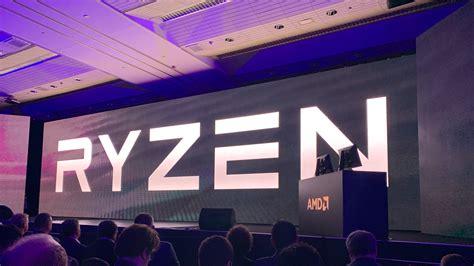 amd zen  specs price  release date   amds
