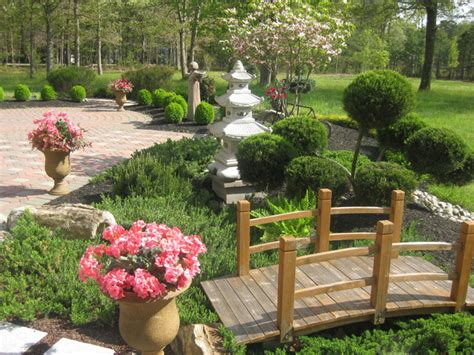 modern japanese garden design modern japanese garden design landscape other metro