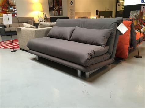 canapé lit cinna gao canapé idées de décoration de