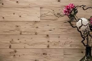 Wandverkleidung Holz Innen Rustikal : wandverkleidung holz gehackt ~ Lizthompson.info Haus und Dekorationen
