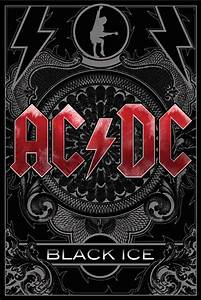 Ac Dc Sticker Promotion-Shop for Promotional Ac Dc Sticker