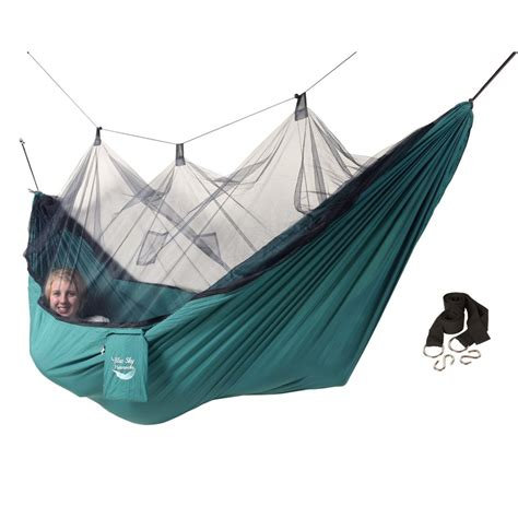 hammock mosquito net 5 best hammock with mosquito net no more annoy mosquitos
