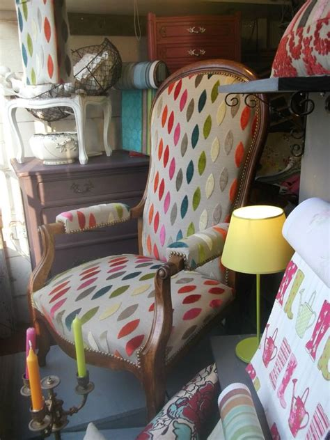 1000 images about fauteuil voltaire on bandeaus and do it yourself
