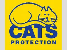 Welcome to Cats Protection Buy from the Cats Protection