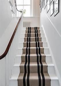 Les 25 meilleures idées concernant Tapis D'escalier sur