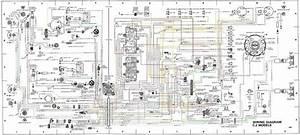 Engine Wiring Diagram 1979 Jeep Cj5 And Jeep Cj Wiring