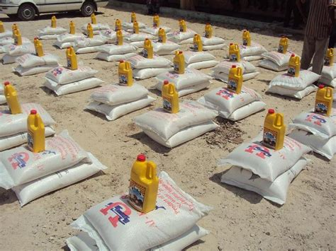 cuisine aid food aid masasi eharare