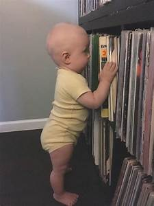 Sell Vinyl Records – Selling Old Vinyl Records – Sell ...