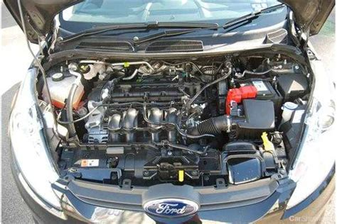 how do cars engines work 2013 ford fiesta seat position control review 2013 ford fiesta metal review and road test