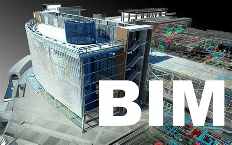 websites  bim design software users archocom