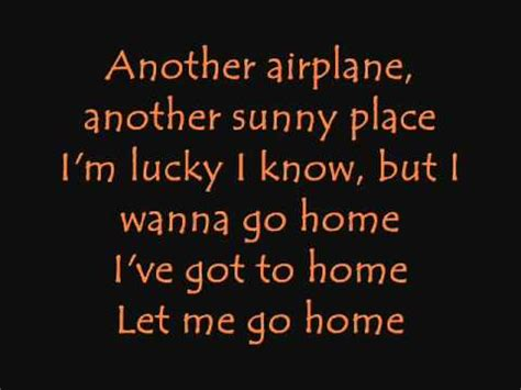 blake shelton home lyrics home lyrics blake shelton youtube