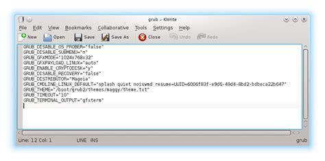Grub Resume Uuid by Linux Resume Uuid Sncedirect Web Fc2