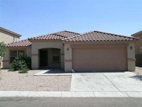 arizona skyline mesa az homes for sale homes for sale