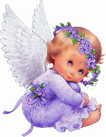 Clipart Angels Angel Clipground