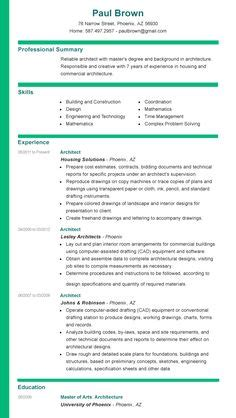 senior physiotherapist resume exle cover letter and
