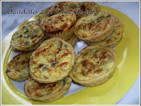 recette de cuisine ramadan recette ramadan 2014 recettes de cuisine les recettes