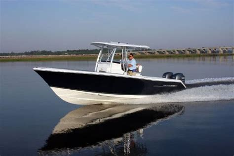 Sea Hunt Gamefish 25 Boats For Sale by Sea Hunt Gamefish 25 Boats For Sale Yachtworld