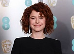 Everything You Need To Know About Irish Actress Jessie Buckley