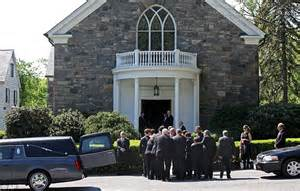 Mullins Funeral Home