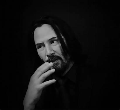 Keanu Reeves Imagine Break 3intheam Originally Posted
