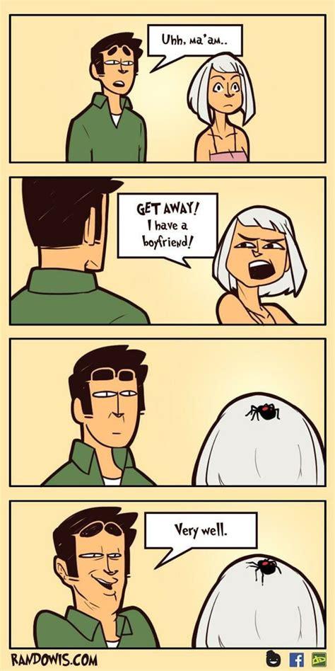 gagcom funny funny comics funny randowis comics