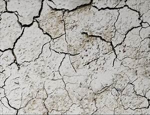 Ground Texture Desert Cracks by Ac3rD | 3DOcean