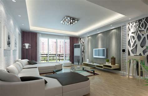 contemporary modern living room decor living room design 2018 and modern living room decor